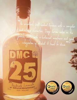DMC25_groot_klein