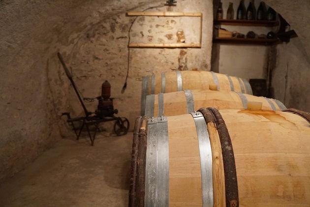Domaine_Marchand_et_Fils_Pouilly_wijnen