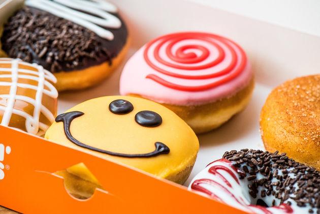 DunkinDonuts (2)