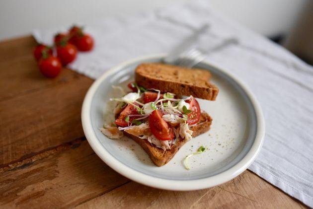 glutenvrije-sandwich-makreel