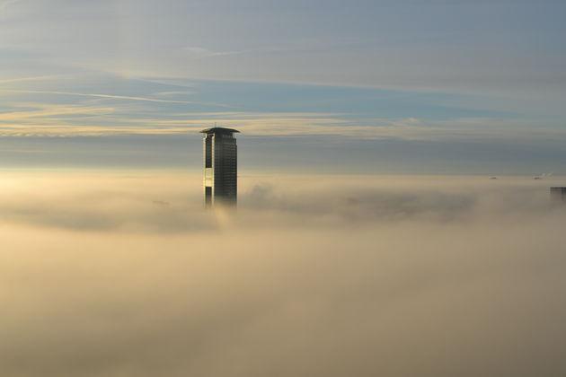 haagse-toren-skybar