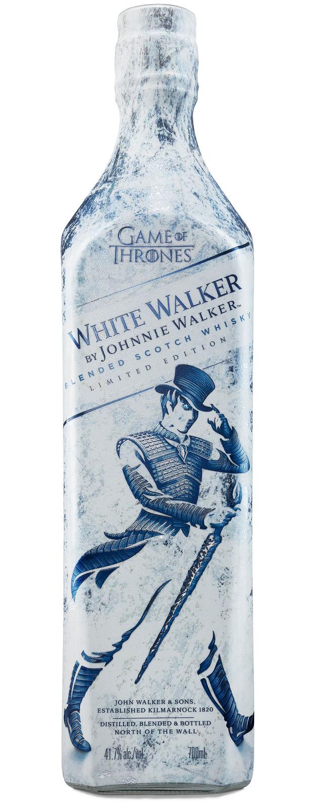 Johnnie-white-walker