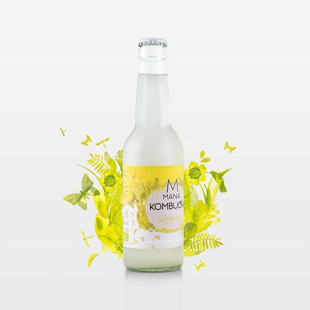 Kombucha_Lovely_lemon