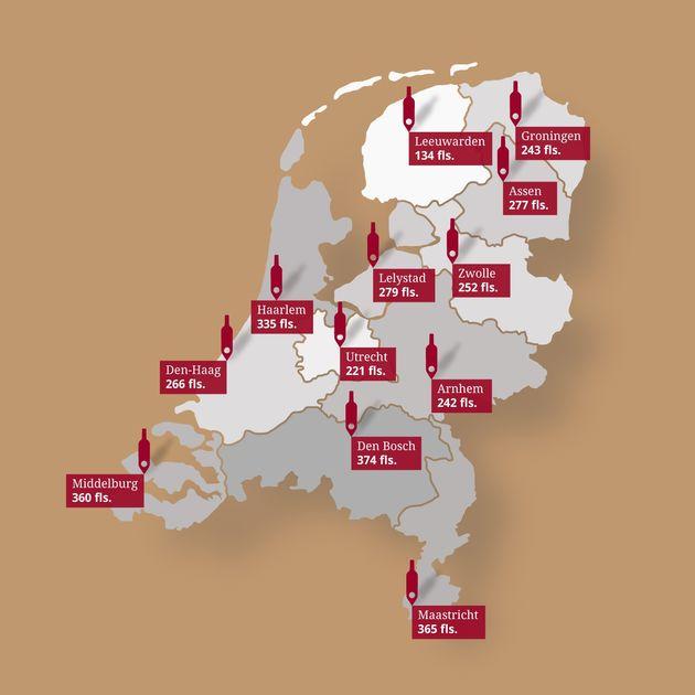 landkaart_wijnconsumptie_1
