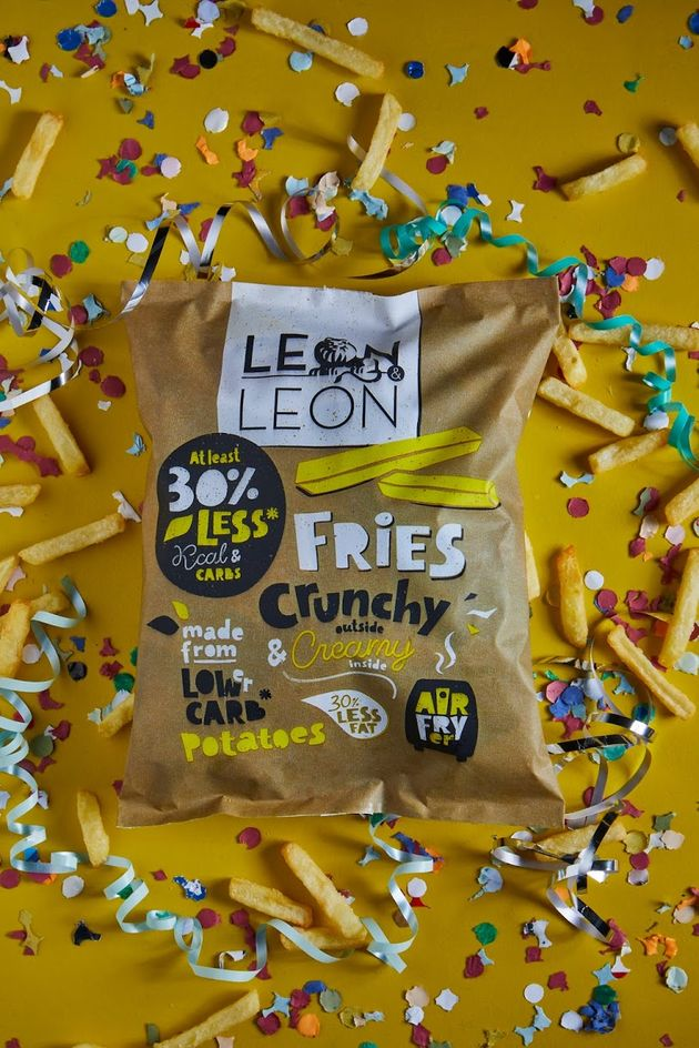 Leon&Leon10738