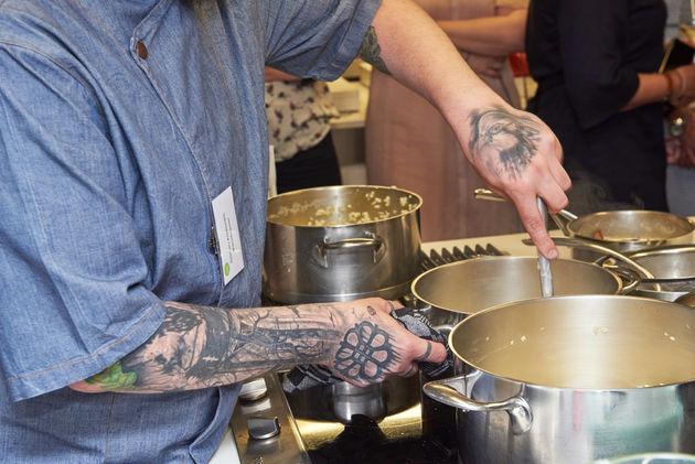 letse-chef-keuken-letland
