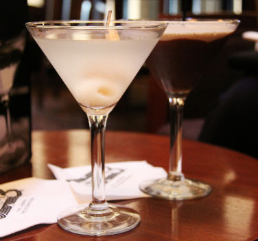 martini variaties__