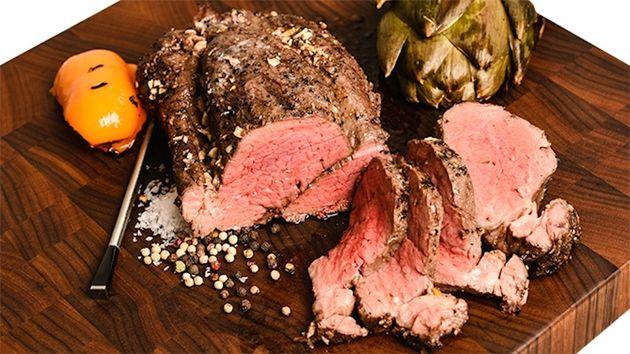 meater-koken