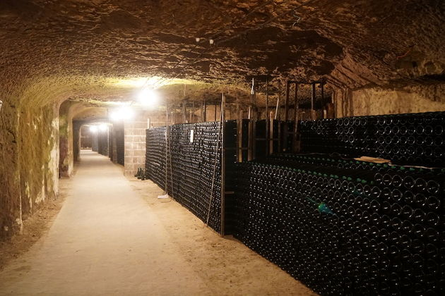 monmousseau-wijn