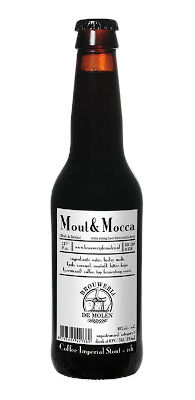 Mout & Mocca