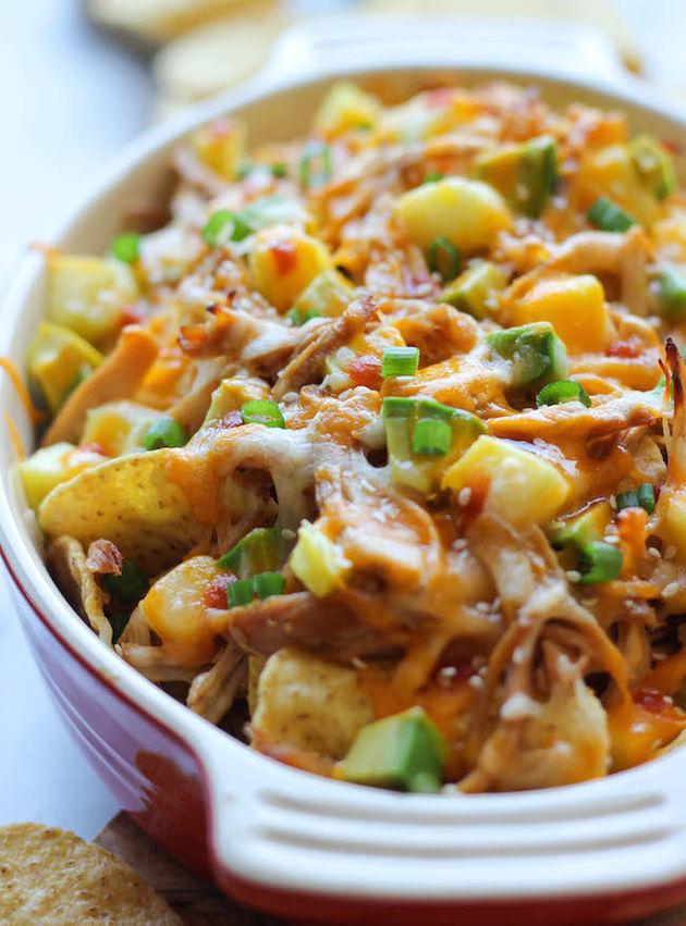 nacho-aziatisch