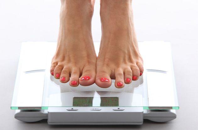 Nederlanders-overgewicht