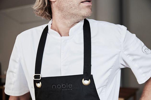 Noble_Kitchen_05