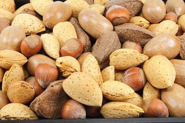 noten gemixt