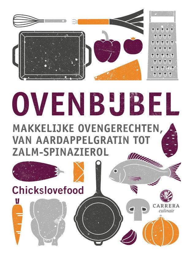 Ovenbijbel_cover