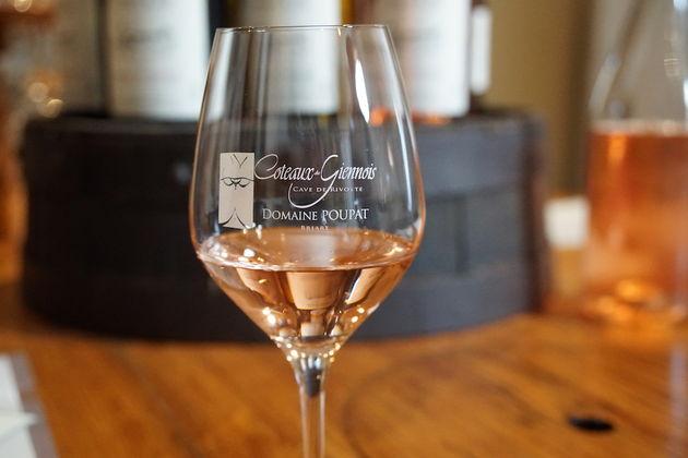 Philippe_Poupat_Briare_wijn