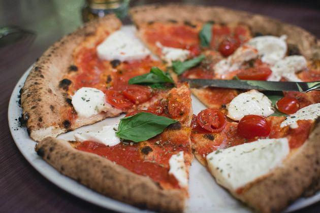 pizza-dominos-een-klik
