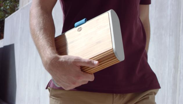prepd-lunchbox