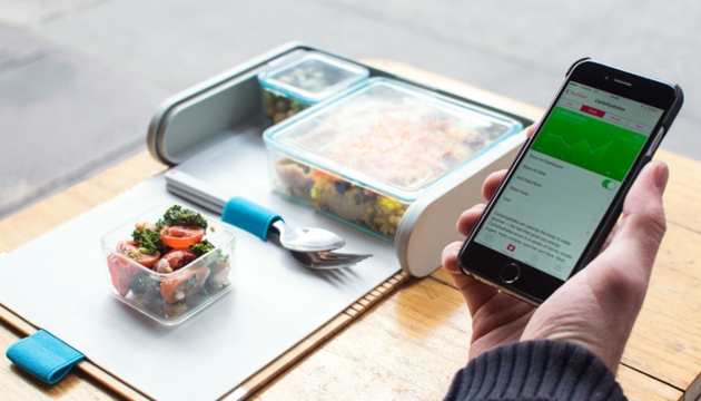 prepd-lunchbox-