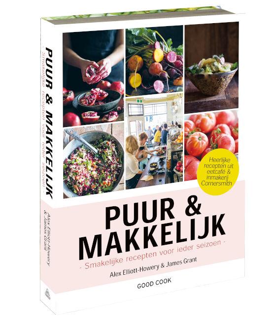 Puur & Makkelijk_3D