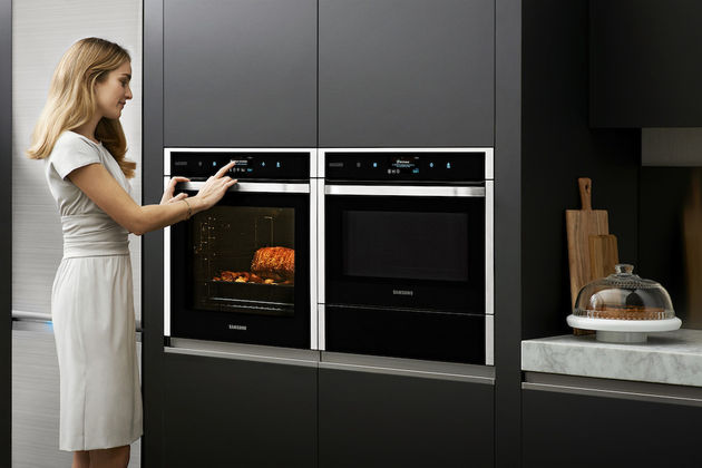 Samsung_Chef_Collection_Lifestyle_30