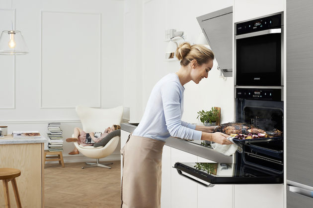 Samsung_Chef_Collection_Lifestyle_32
