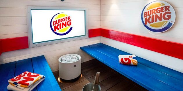 sauna-burger-king