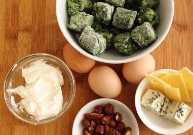 spinazieschotel-ingredienten
