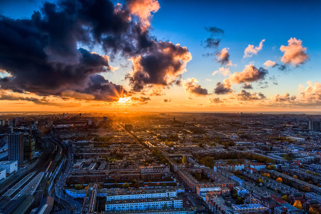the-penthouse-uitzicht