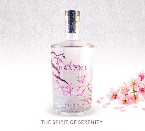 The Spirit of Serenity