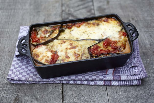 Vegetarische-lasagne-met-aubergine