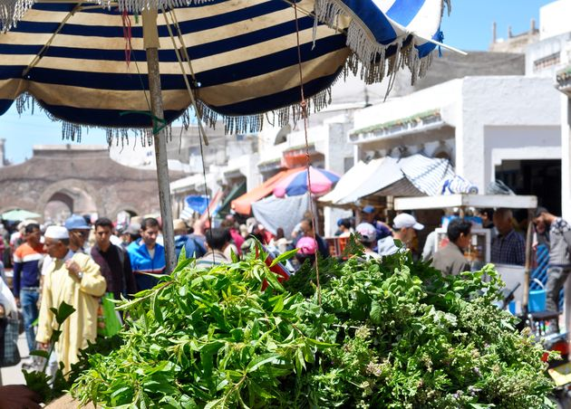 verse-munt-markt-marokko