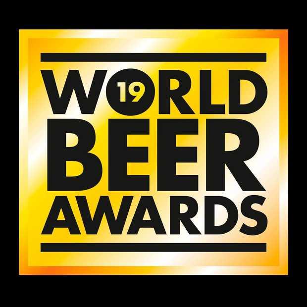 Vier Nederlandse bieren beste van de wereld