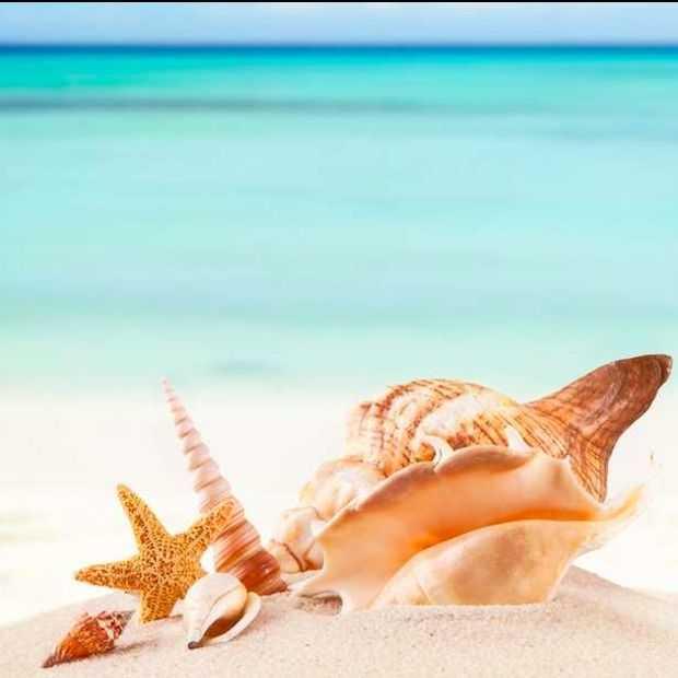 5 tips gezond en lekker naar je vakantiebestemming