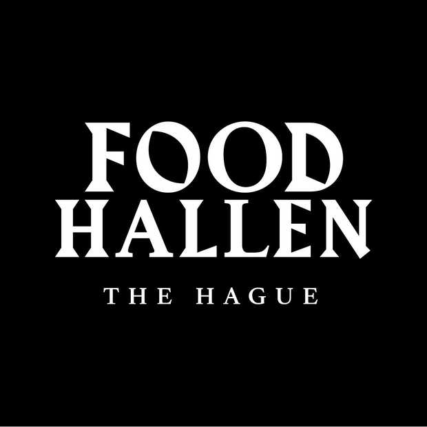 Eerste negen ondernemers Foodhallen Den haag bekend