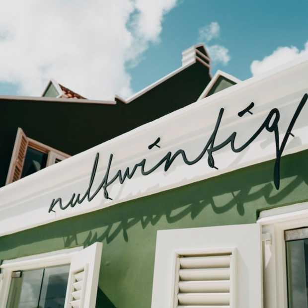 Restaurant 020 geopend op Curaçao