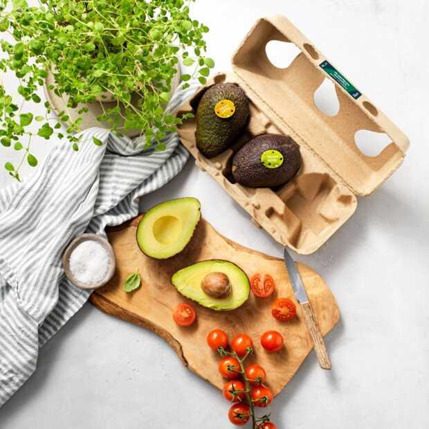 Crisp en Your Avojoy maken einde aan grote ergernis: overrijpe avocado's