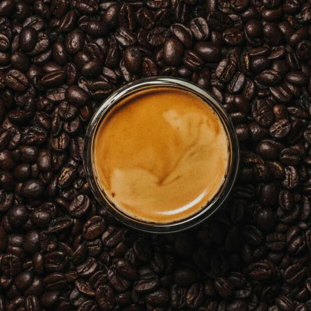 Personal Blend brengt ambachtelijke koffies samen op een plek
