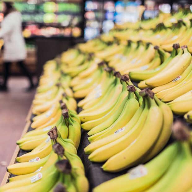 Nederlandse supermarkten zetten in 2020 ruim 45 miljard euro om