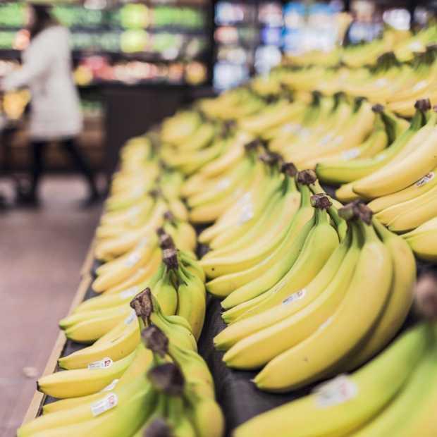 Omzet supermarkten groeit in 2020 met 2,9 miljard euro
