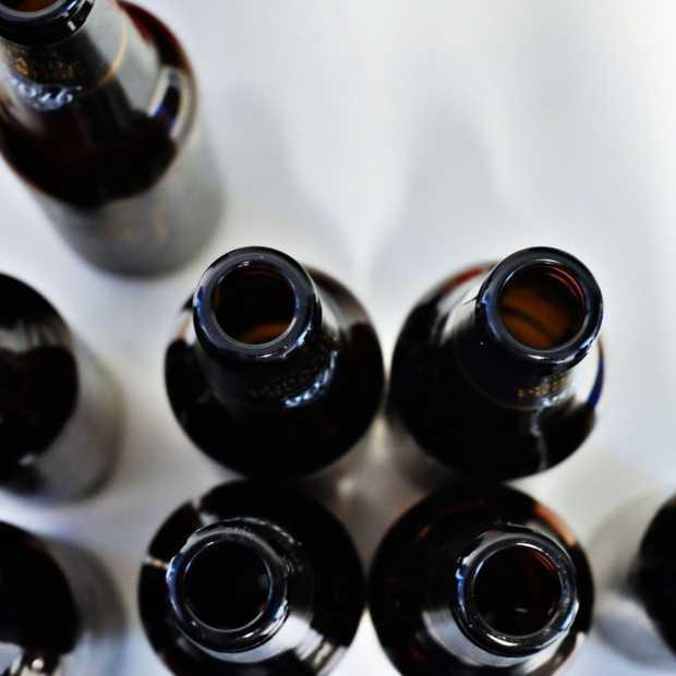 Alcoholgebruik in Nederland al vijf jaar stabiel