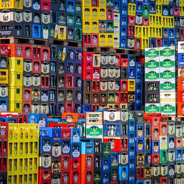 Alhocolvrij vs alcoholloos vs alcoholarm: Hoe zit het precies?