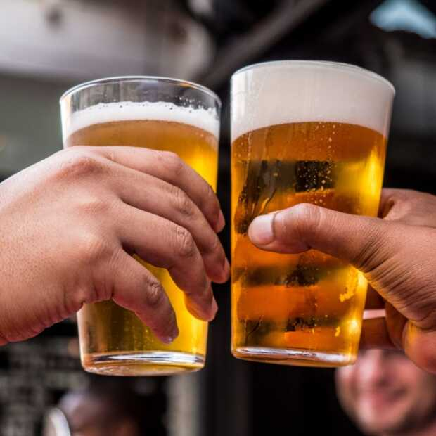 Nederland grootste bierexporteur van Europa