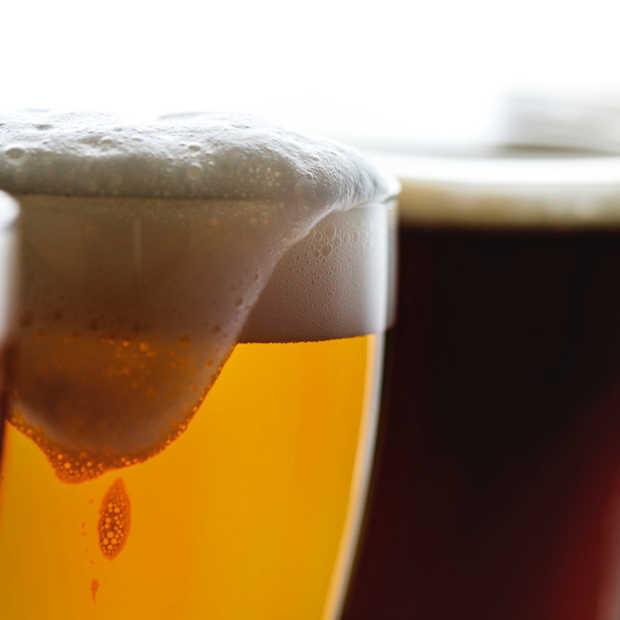 Waar in Europa betaal je het minst voor een biertje?
