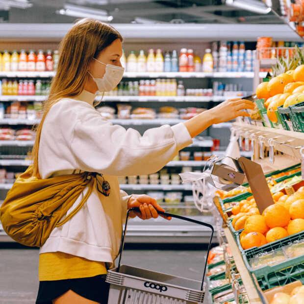 Consumentenbond wil regels op voedseletiketten voor gebruik 'puur' en 'natuurlijk'