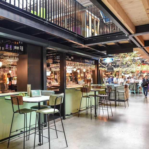 Een culinaire tour langs de lekkerste plekjes in Brabant