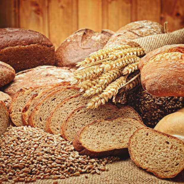Voor het eerst in 10 jaar weer meer brood gegeten