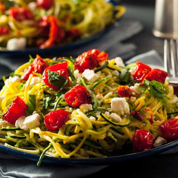 De lekkerste vegan recepten: 2 vegan maaltijden om zelf te maken