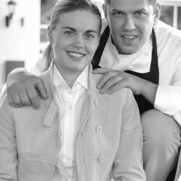 Driesterrenrestaurant De Leest stopt voor einde van het jaar