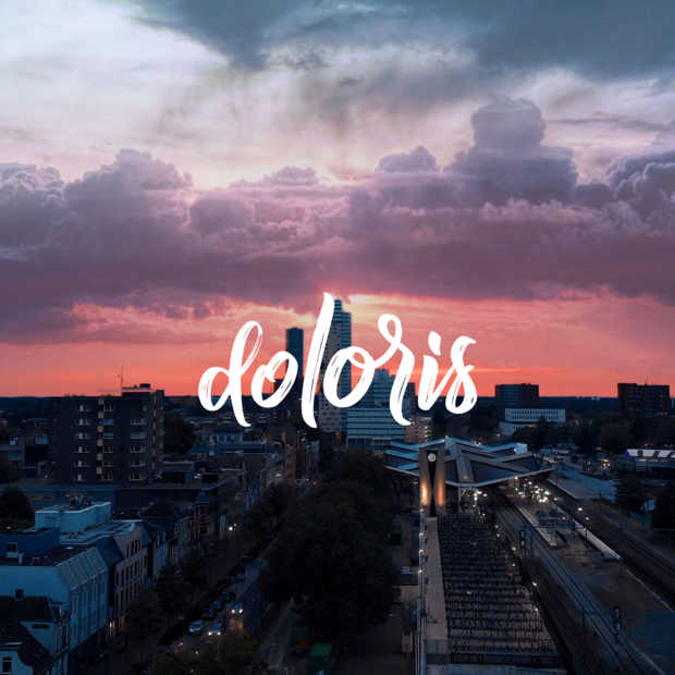 Doloris is vanaf mei 2019 jouw nieuwe hotspot in Tilburg